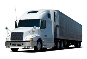 Quote Truck Loads